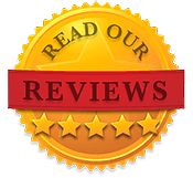 Read Reviews for Long Island Pediatrics
